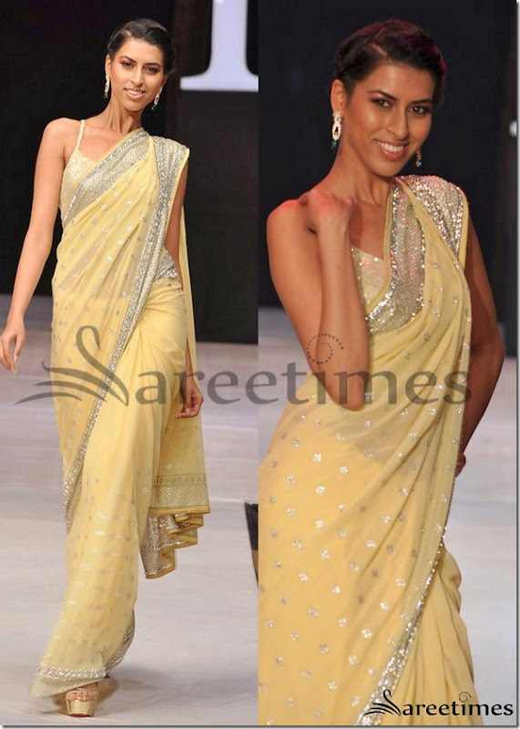 Riyaz_Saree_Collection