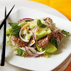 fiery-beef-noodle-salad-ck-x