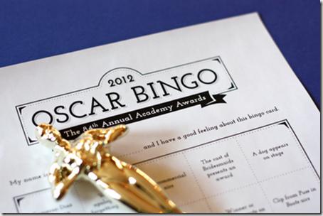 2012-oscars-bingo-cards