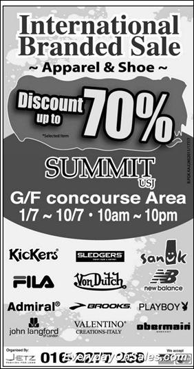 International-Branded-Sales-2011-EverydayOnSales-Warehouse-Sale-Promotion-Deal-Discount