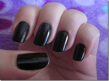 Revlon_black