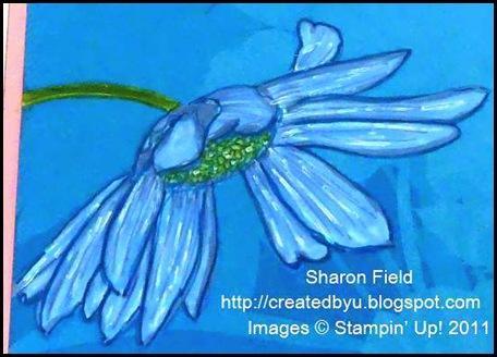 4.close_up_markered_bloom_scrapbookPaper