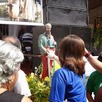 Festa de São Pedro e São Paulo - Fotos: Patrícia Luz