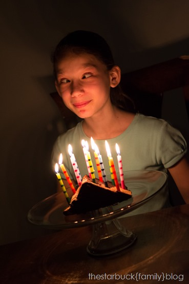 Brooke's 11th birthday blog-25