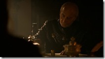 Game of Thrones - 24-19