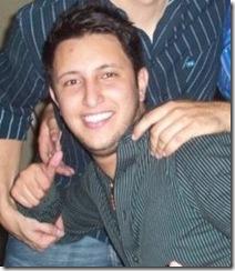 guapos latinos