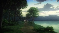 [Aidoru] Shinsekai Yori (From the New World) [720p] - 07 [1CE6BC83].mkv_snapshot_14.51_[2012.11.10_23.06.04]