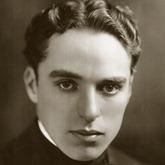 Charlie Chaplin cameo D