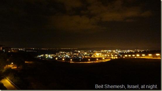 2012-09-21 Night 001