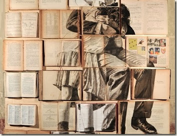 beautiful-collages-made-from-old-books-523x400