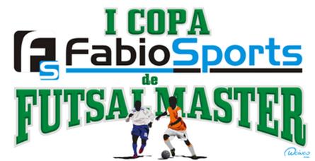 Banner Copa Fabio Sports wcinco wesportes 1