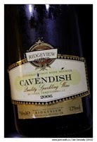 ridgeview_cavendish_2006