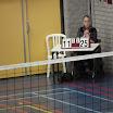VCHouten-Dames-2-competitiewedstrijd-2013-11-29 023.jpg