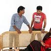 Tamil Cinema Gallery - Thirumanam enum nikkah movie stills 2014