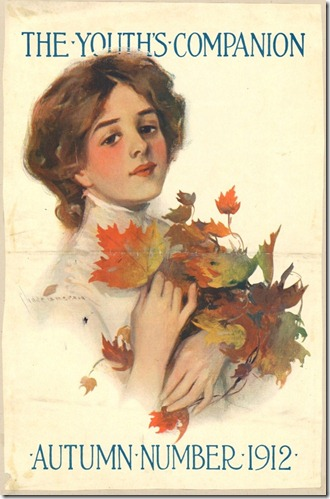 youths-companion-autumn-1912