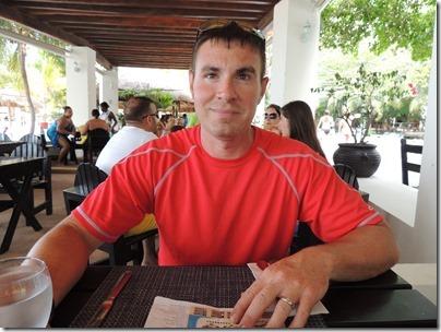 Cancun2013 009