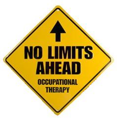 terapia ocupacional 2