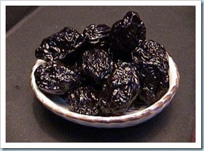 preserved_fruit_sweet_black_dates