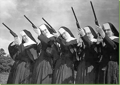 nuns-guns-for-terrorists_thumb[6]_thumb