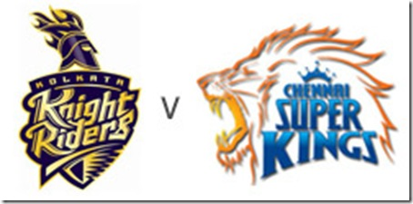 knight_riders_vs_super_kings