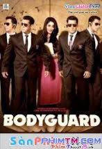 Bảo Vệ Người Đẹp - Bodyguard (Đang cập nhật)