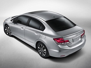 2013-Honda-Civic-2
