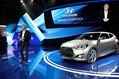 2013-Hyundai-Veloster-Turbo-11