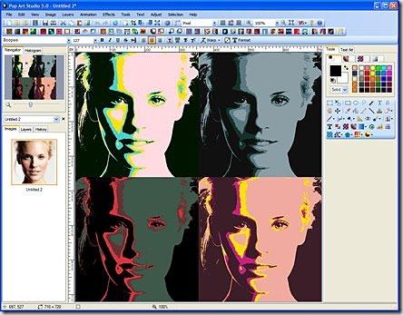 Pop-Art-Studio-6.1