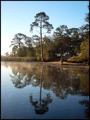 Ochlockonee Friday & Saturday 084