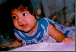 anushka-sharma-childhood-photos1