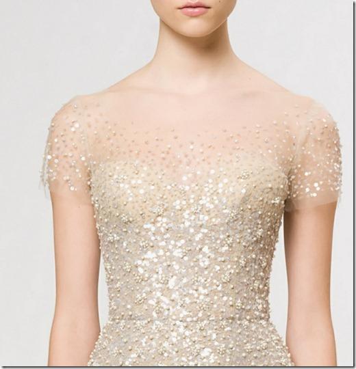 Reem-Acra-Wedding-Dresses.001
