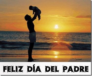 feliz dia del padre (15)