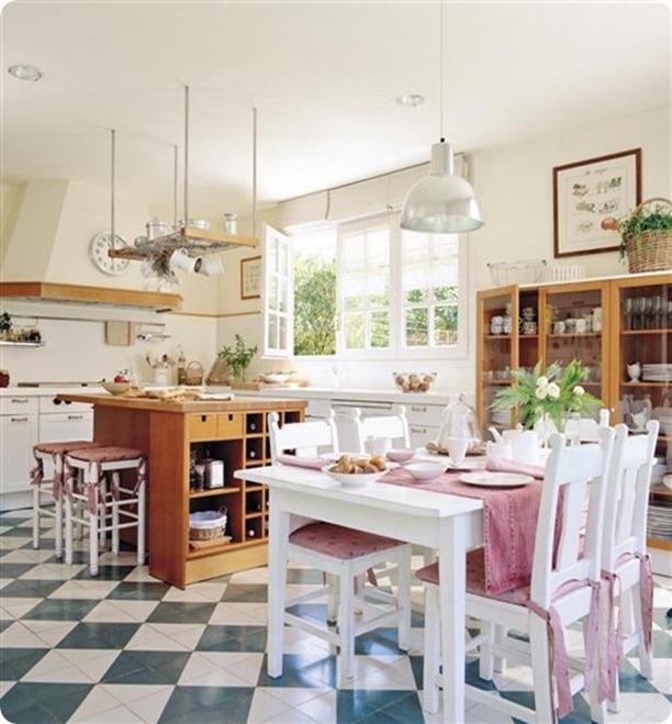 cocina_y_office_500x519