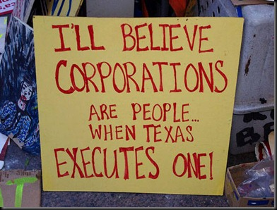 corporations-people-texas-execute