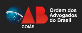 OAB-GO