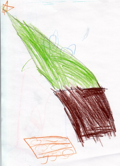 2012-01-11 trees & stars 2