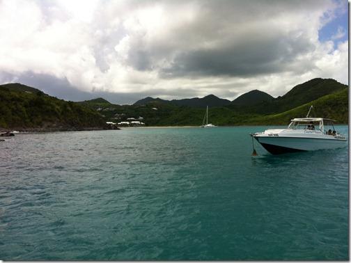 cruiseAug2011 234