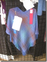 skein_and_garment_woven_poncho
