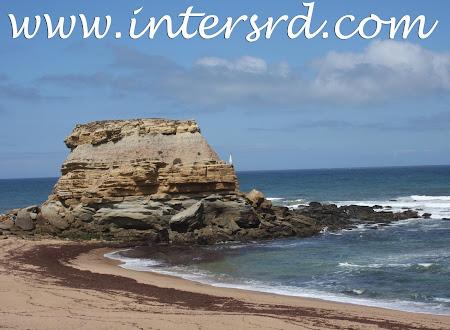 2012_07_08 Praias Santa Cruz 11.jpg