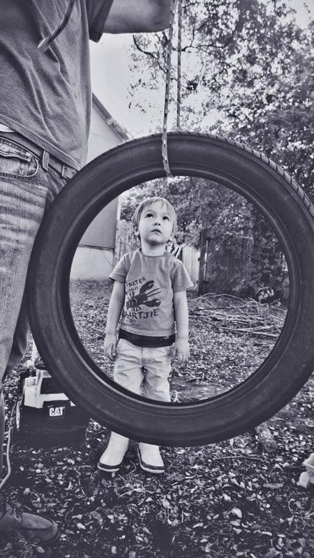 austin_tire_swing_Texas