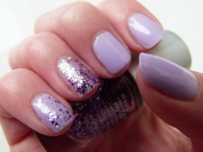 NOTD170114_Ciate_SugarPlum_Essence_Twin_Julia
