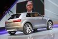 Audi-Crosslane-Coupe-Concept-08[2]