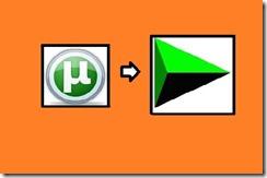 download torrents via idm