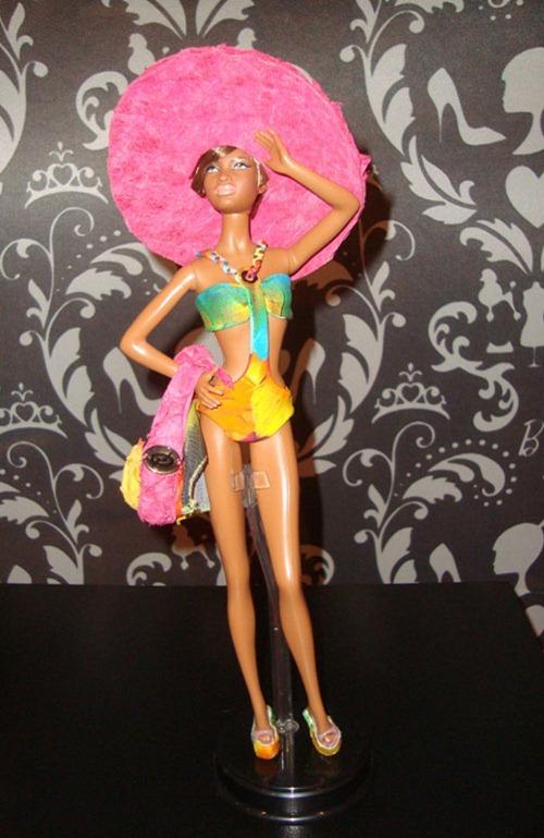 BarbieBlueman