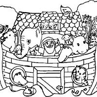 dibujos-cristianos-1.jpg