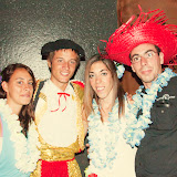 2011-07-23-moscou-carnaval-estiu-69
