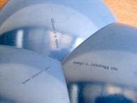 Helit Zeischegg 84043 bowl 5