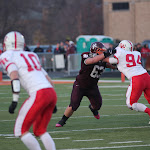 Prep Bowl Playoff vs St Rita 2012_071.jpg