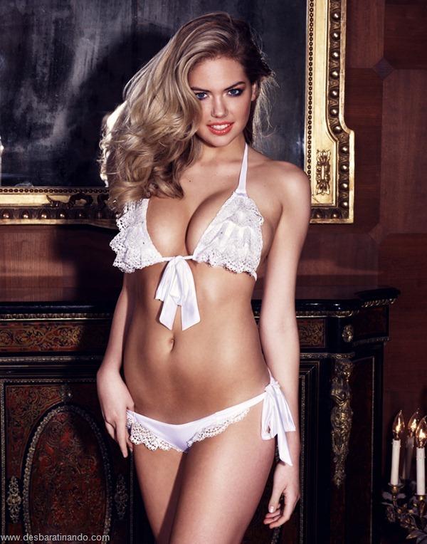 kate-upton-linda-sexy-sensual-sedutora-bikine-biquine-lingerie-boobs-blonde-desbaratinando (16)