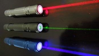 laser-pointers-348x196